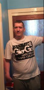 Police launch appeal for missing Girvan man Thomas Vennard