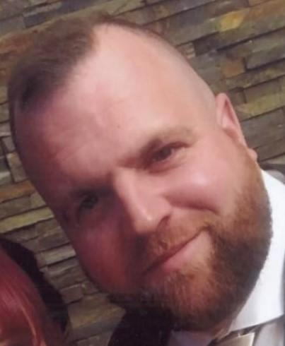 Ayr man missing for almost two weeks after not returning from working away