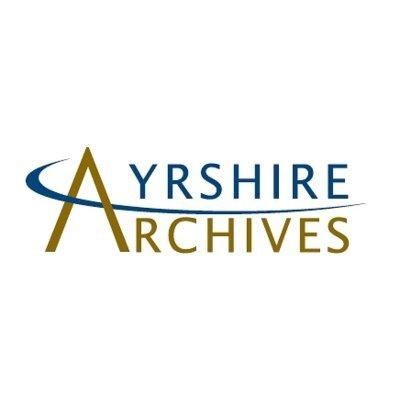 Ayrshire Archives closes for one year but Townhouse stays