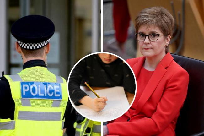 Nicola Sturgeon announces tougher restrictions for Scotland — here's what it means to you