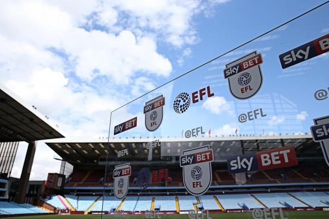 The PFA have written an open letter to EFL clubs over the squad size limits for the 2021-22 season