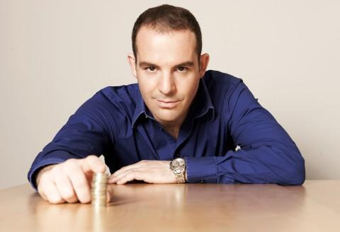 Ayr Advertiser: Martin Lewis campaigns to make us all money gurus
