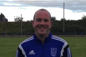 Troon boss concerned with call offs.