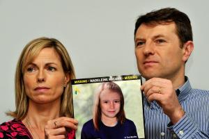 Madeleine McCann's mother says 10 years after disappearance is 'a horrible marker of time'