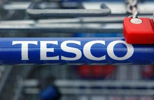 Ayr Advertiser: Do we really need a fourth Tesco Express?