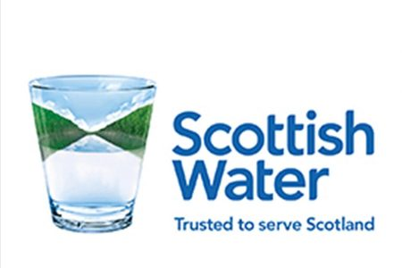 Warning after man posed as water worker in Barassie