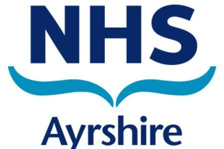 Ayrshire's officially baby friendly