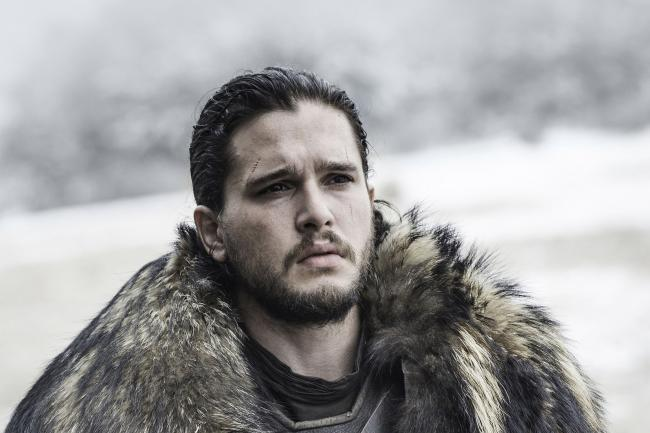 Ayr's BUF to celebrate Game of Thrones finale on Monday