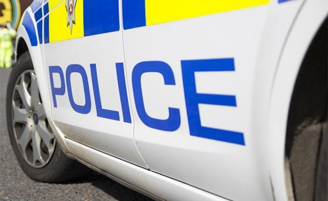 Police issue warning after spate of break-ins of South Ayrshire homes